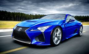 lexus f sport v8 lexus lc f to debut in 2019 with 600 horsepower lexus enthusiast