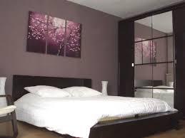 chambre a coucher peinture dcoration chambre coucher peinture beautiful attractive deco con
