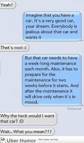 Pics For Gt Funniest Text - funny girlfriend quotes funny quotes for girls cute quotesgram