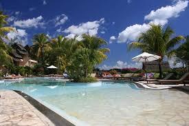 hotel veranda mauritius the pool at paul virginie picture of veranda paul et virginie
