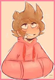 C 226 U Like Everywhere - 226 best tomtord images on pinterest cool things fandom and fandoms