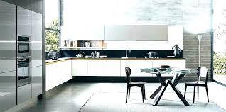 cuisine a cuisine a prix usine direct discount meuble masculinidadesbolivia info