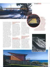 Interior Design Magazine Awards by Interior Design Magazine Profiles Chrofi Designers Of The Award