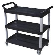 Walmart Canada Patio Furniture - buy bar cart kitchen cart u0026 serving cart walmart canada