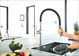 grohe concetto kitchen faucet grohe concetto kitchen faucet stainless steel kitchen faucet kitchen