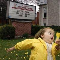 Bubbles Girl Meme - meme little fat girl running image memes at relatably com