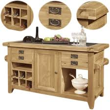 Kitchen Butcher Block Island by Kitchen Kitchen Island Butcher Block Inside Imposing Kitchen