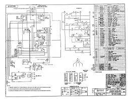 onan generator wiring diagram for model 3cr 16000j onan
