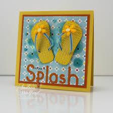 birthday card create easy make birthday card free printable cards