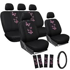 car chair covers car seat covers uk car seat cover