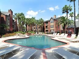 Cheap Apartments In Houston Texas 77054 Vie At The Medical Center Apartments Houston Tx 77054