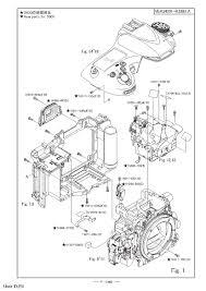 nikon d600 service manual