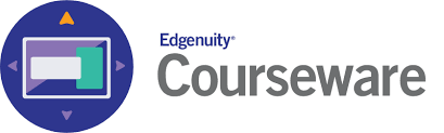 online speech class for high school credit edgenuity inc courses curriculum