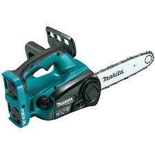 black friday chainsaw sales black friday deals on makita tools collection on ebay