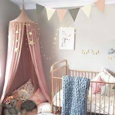 Sheer Bed Canopy Pink Canopy Bedding Trendy Canopies For Beds Pale Pink Canopy