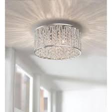 girls room light fixture girls bedroom light fixture best 25 bedroom light fixtures ideas on