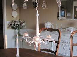Shabby Chic Chandeliers by Shabby Chic Chandelier Shade Shabby Chic Chandelier Design