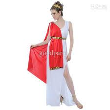 Roman Goddess Halloween Costumes Halloween Roman Goddess Costume Arabian Princess Dress Princess