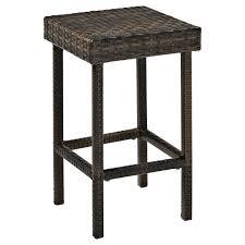 Cheap Bar Height Patio Furniture by Bar Stools Bar Height Dining Table Counter Height Bar Stool Bar