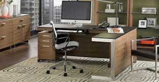 Contemporary Office Desk by Albuquerque U0027s Modern Furniture Store Tema Contemporary Furniture