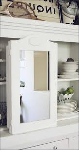 How To Make Kitchen Cabinet Doors With Glass Kitchen Glass Kitchen Cabinet Doors Mount A Mirror On A Door