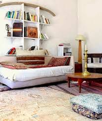 airbnb morocco introducing new worlds with a shrug insides airbnb morocco