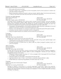 winning resume templates exle federal resume