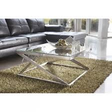 coffee table glass table top replacement lowes karimbilal net