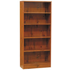 Tall Narrow Bookcases by Tall Bookcase For Kids Adequate Tall Bookcase For Children