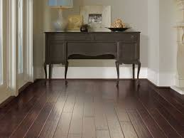 logan s point hw441 hardwood flooring hoffmann floors inc
