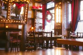 hawksmoor spitalfields east steakhouse interior hawksmoor