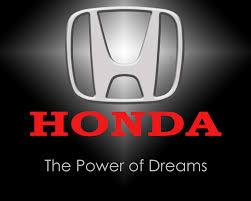 honda logos honda cars logo by phoenyxuzprimax on deviantart