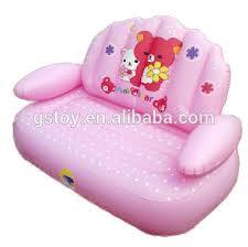 kids recliner sofa kids recliner chair kids recliner chair suppliers and