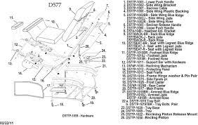 Recliner Sofa Parts Recliner Sofa Parts 74 With Recliner Sofa Parts Chinaklsk