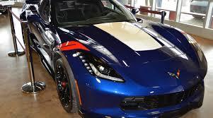 corvette c7 zr1 specs chevrolet corvette zr1 mid engine platform specs price release