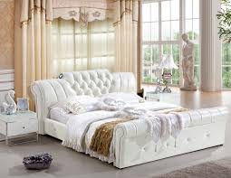 deco paint bedroom furniture the home sitter design glubdubs idolza