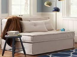 Tempurpedic Sleeper Sofa Beautiful Most Comfortable Sleeper Sofas 84 With Additional
