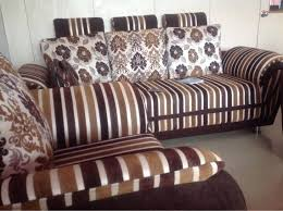 Kings Furniture  Home Decors Karkhana Hyderabad Mattress - Kings sofa