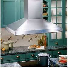 design blumentã pfe island exhaust hoods kitchen 100 images the stove being on the
