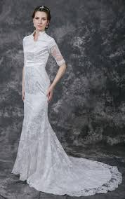 antique wedding dresses antique wedding dresses dorris wedding