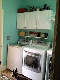 Laundry Room Decor Pinterest by 8 Brave Laundry Room Ideas On Pinterest Royalsapphires Com