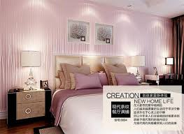 wallpaper for walls cost 2015 wallpapers new 0 53 10 m bedroom wallpaper dandelion non woven