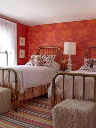 Farmhouse by Farmhouse Style Bedroom Ideas