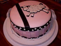 lamb baby shower cake cake ideas pinterest remeslá hľadanie