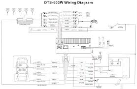 2004 chevy accessory dimmer the harness that is power wire
