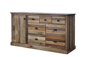 Bedroom Furniture Calgary Bedroom Furniture Calgary U2013 Showhome Furniture