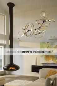 64 best lighting images on pinterest lighting ideas wall