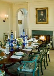 interior home decoration pictures buying a dining room table better homes gardens bhg com
