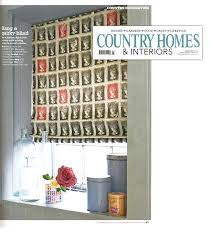 Country Homes And Interiors Uk Press Home Barn Vintage