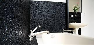 steinteppich badezimmer steinteppich wand bad wände steinteppiche bäder ravello